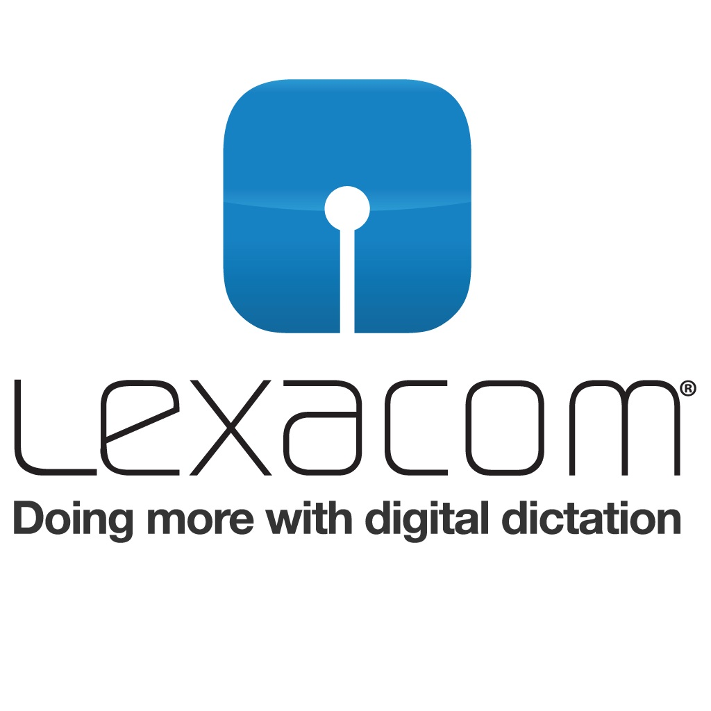 Lexacom Using Mobile