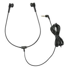 Olympus E62 Headset