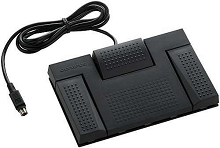 Olympus RS28H Foot Pedal